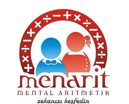 21618_w640_h640_menarit_logo