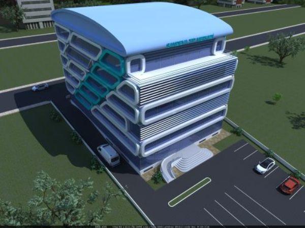 31982-Sandikli-ya-ozel-hastane-yapiliyor