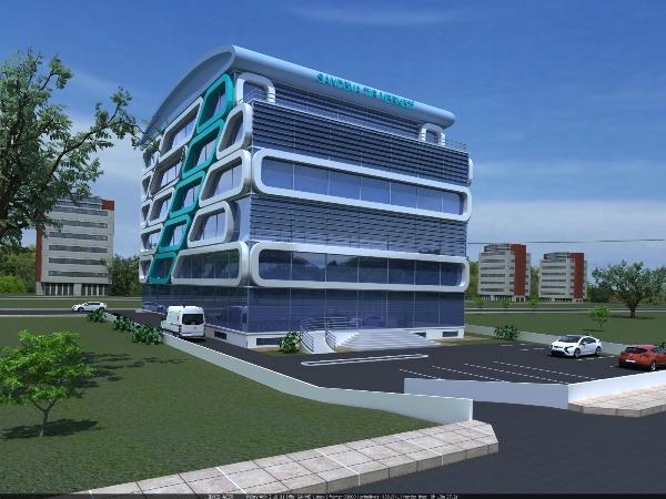 hastane2