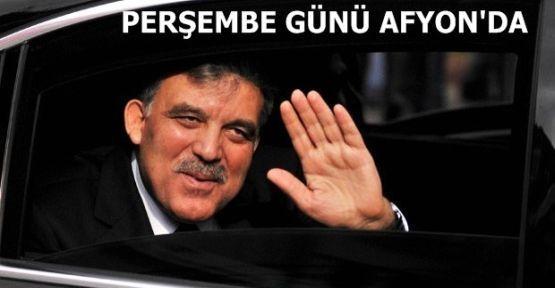 cumhurbaskani_gul_persembe_gunu_afyonda