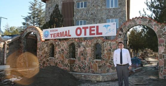 kucuk_termal_otel_butik_oluyor