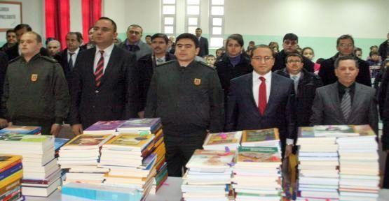 sandiklida_turkiye_okuyor_programi