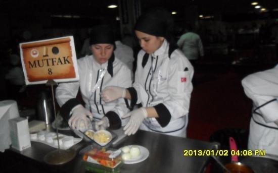 yemek yarışması  (13)
