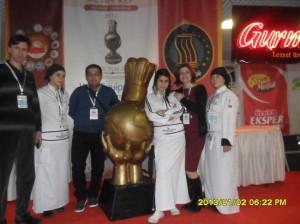 yemek yarışması  (14)