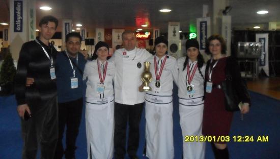 yemek yarışması  (15)
