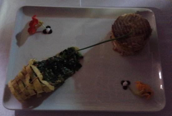 yemek yarışması  (2)