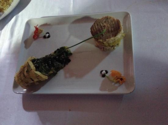 yemek yarışması  (3)