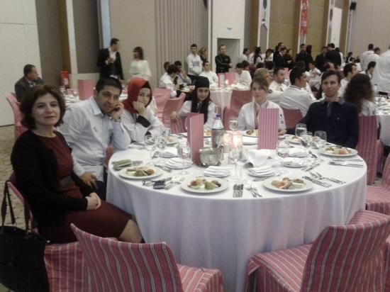 yemek yarışması  (7)