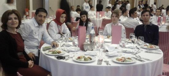 yemek yarışması  (8)