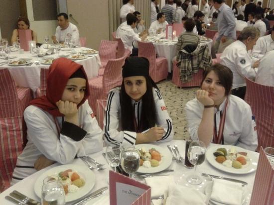 yemek yarışması  (9)