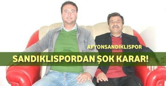 sandiklida_buyuk_sok