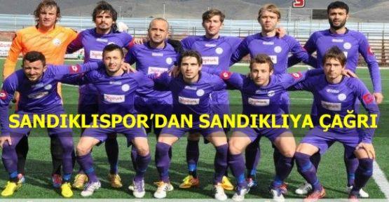 sandiklispordan_sandikliya_cagri
