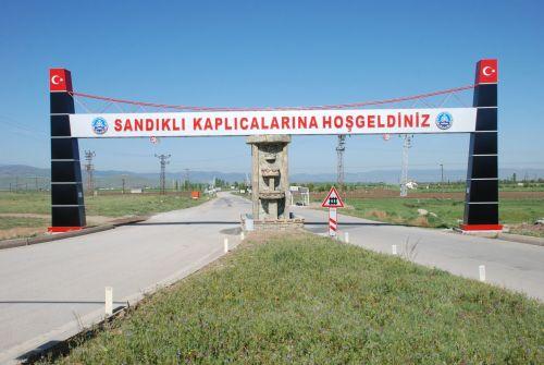 kaplica_girisi