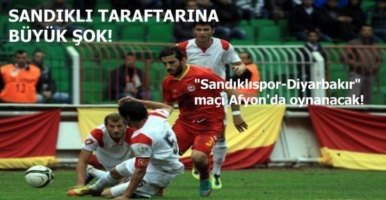 sandikli_taraftarina_buyuk_sok