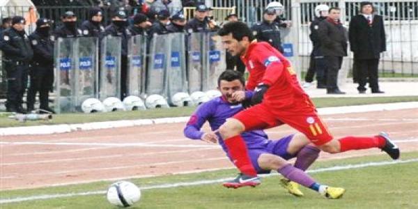 sandiklispor-diyarbakir-buyuksehirsehir-0-6