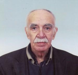MEHMET TOPBAŞ foto