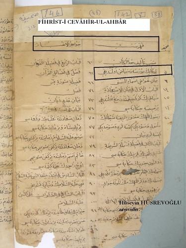 sahinzade1