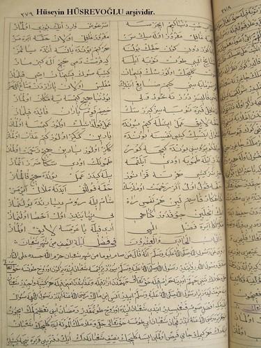 sahinzade2