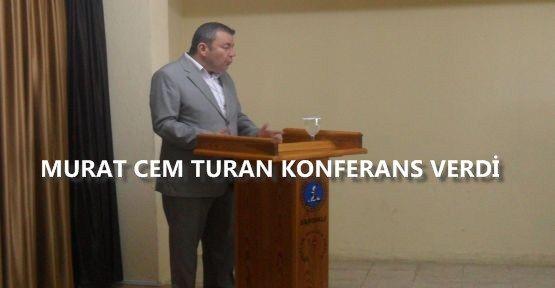 sandikli_myoda_konferans
