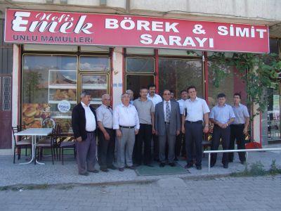sandikli_vakfi