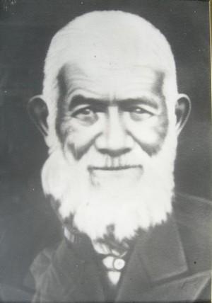 yusufzade3