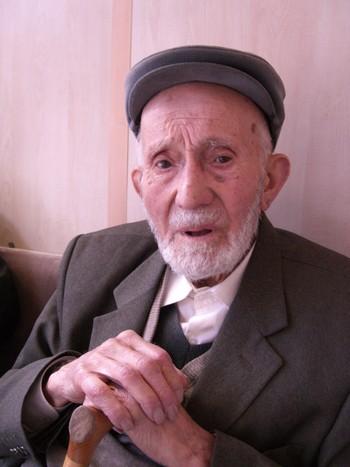 yusufzade6