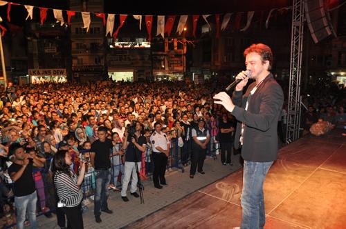 sandikli_festival10