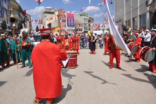 sandikli_festival7