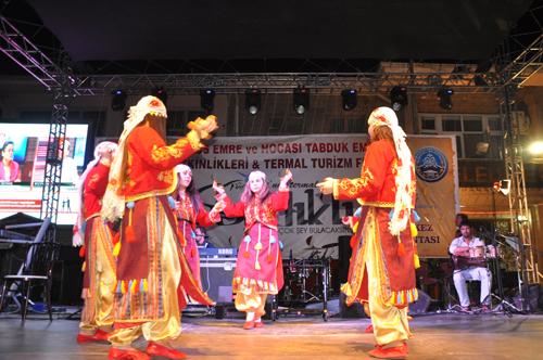sandikli_festival8