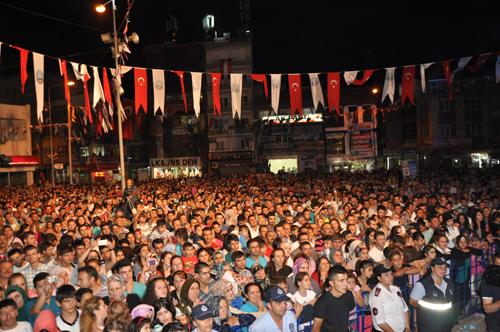 sandikli_festival9