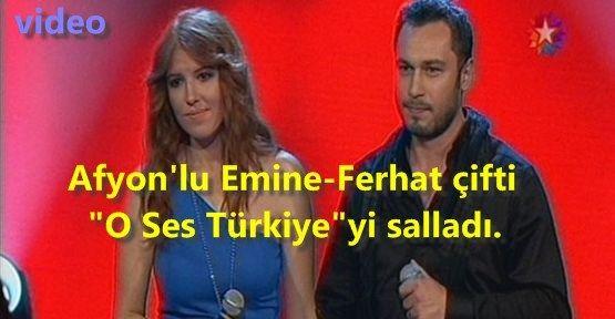 afyonlu_basol_cifti_o_ses_turkiye_yarismasini_salladi