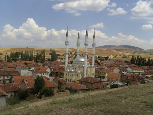 kizilca