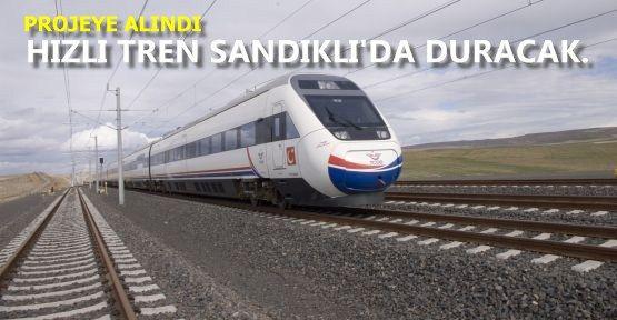 sandikliya_buyuk_mujde