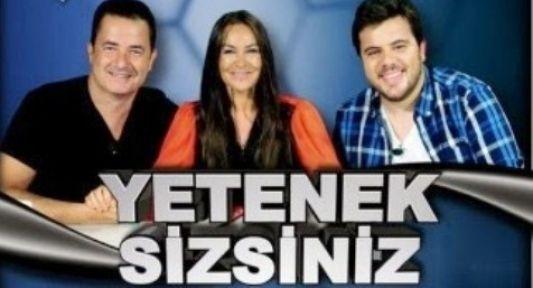 yetenek_sizsiniz_yarin_afyonda