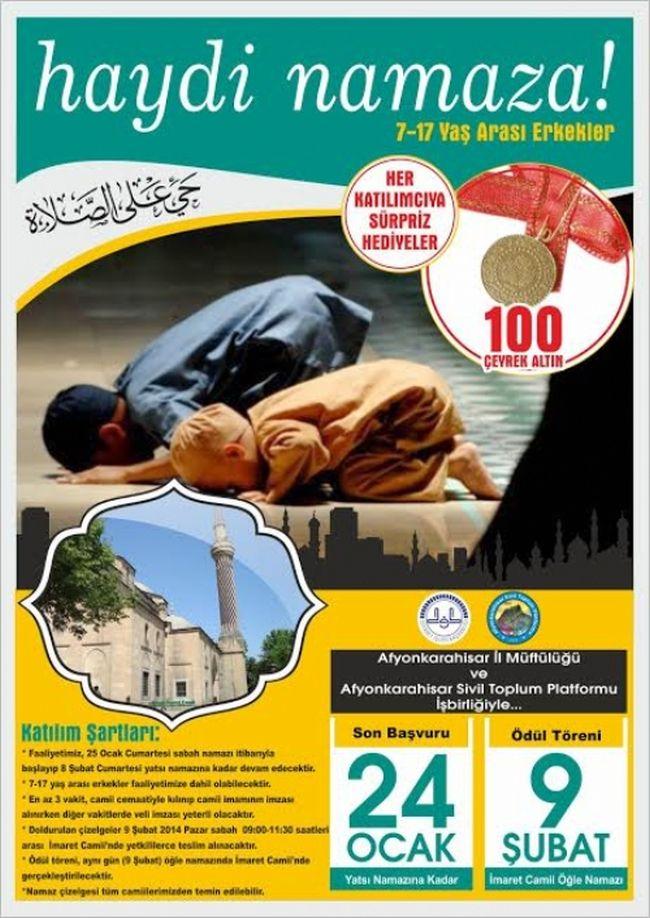 afyonkarahisar-da-haydi-namaza-etkinligi