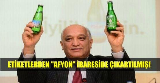 kizilay_maden_suyundan_afyonda_cikartilmis
