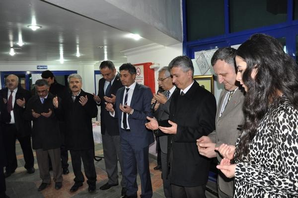 ebru_sergisi (2)