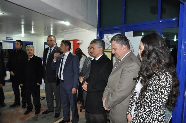 ebru_sergisi (3)
