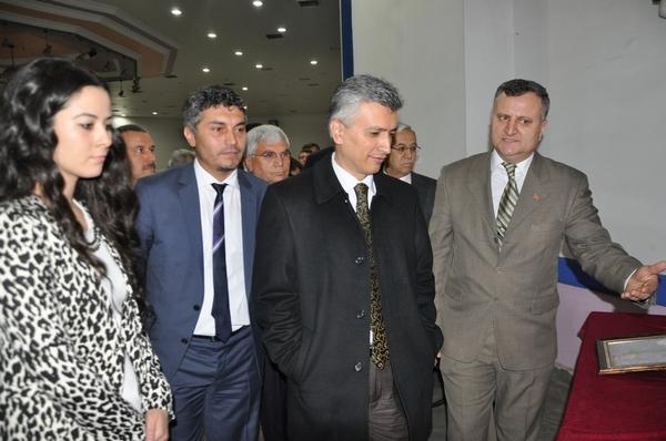 ebru_sergisi (7)