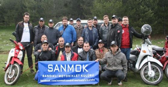 sanmok_akdag_ile_sezonu_acti