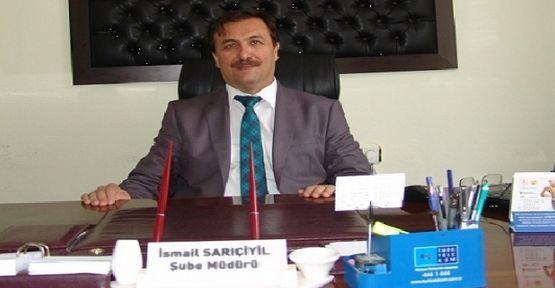sandikli_mebde_sube_mudurleri_degisiyor