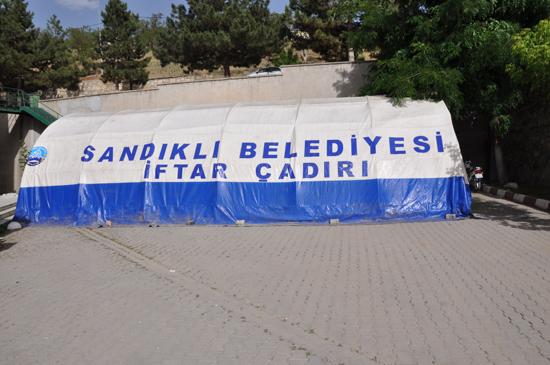 cadir1