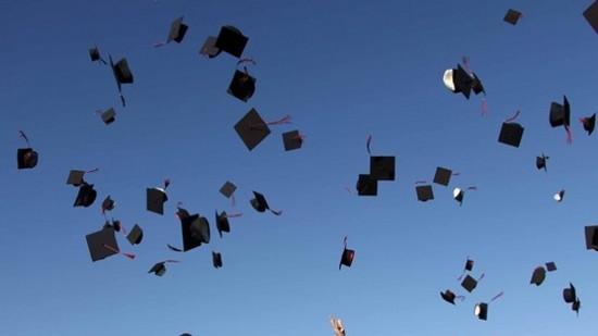 sandikli-meslek-yuksekokulu-nda-mezuniyet-toreni