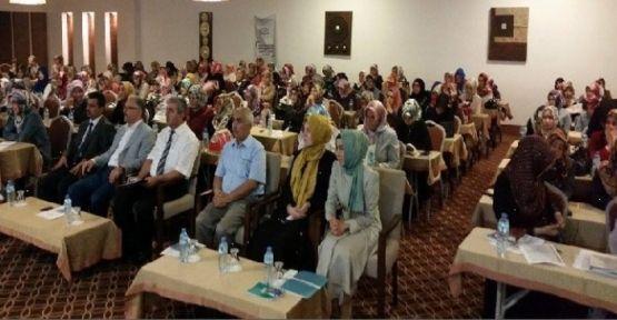 sandiklida_kuran_kursu_ogreticilerine_seminer