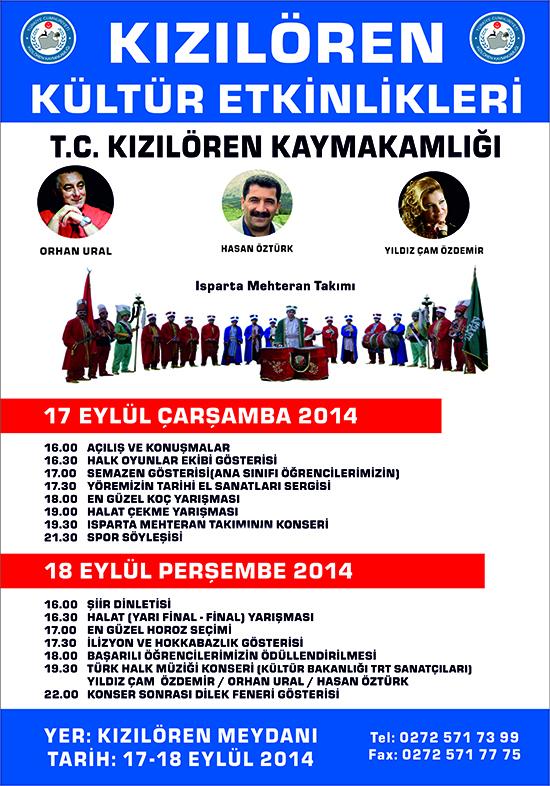 kiziloren-banner1
