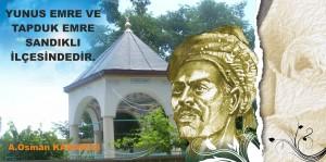GİRİŞ-A