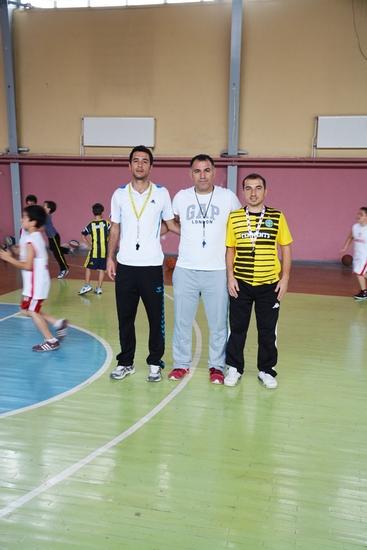 basketbol-kursu-hocalar