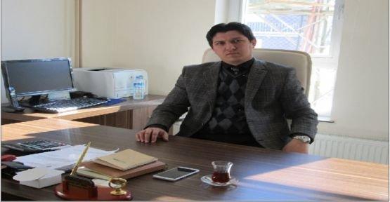 sandikli_hastane_muduru_goreve_basladi_h21893_0cc7b