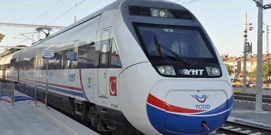 Hızlı-Tren-642x320