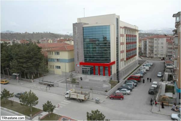 sandikli-devlet-hastanesi-8556